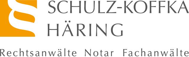 Schulz-Koffka Häring | Rechtsanwälte Notar Fachanwälte